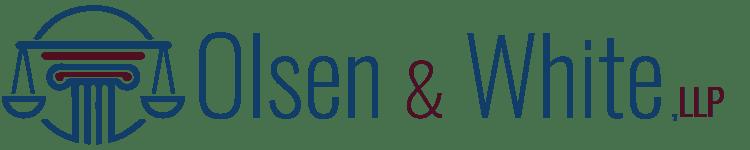 The Law Team | Olsen & White LLP